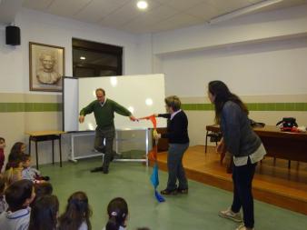 Colegio San Juan Bosco La Memoria de Nuestros Mayores (6)