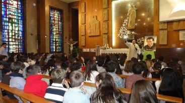 Colegio San Juan Bosco Fiesta Don Bosco (11)