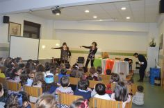 Colegio San Juan Bosco Fiesta Don Bosco (4)