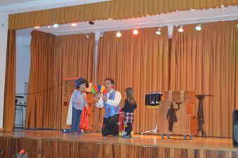 Colegio San Juan Bosco Fiesta Don Bosco (6)