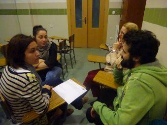 Colegio San Juan Bosco Que suene la Música (15)