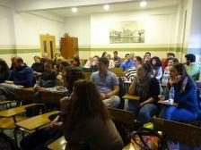 Colegio San Juan Bosco Que suene la Música (3)