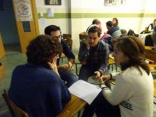 Colegio San Juan Bosco Que suene la Música (7)