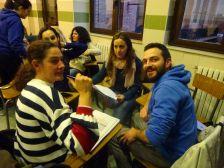 Colegio San Juan Bosco Que suene la Música (8)