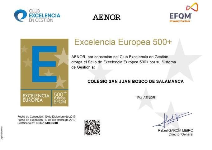 CertificadoCEG-17-RE05-48