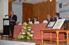 Colegio San Juan Bosco Sello Excelencia Europea EFQM 500+ (3)