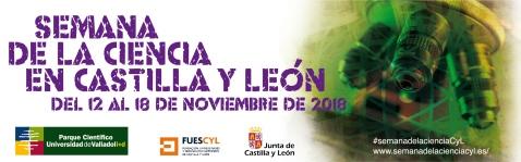 semanacienciacyl2017-logo-01