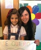 Colegio San Juan Bosco Día de la Madre (3)