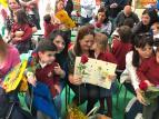 Colegio San Juan Bosco Día de la Madre (5)