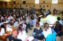 Colegio San Juan Bosco Semana de la Gratitud (1) (1024x683)