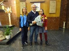 Colegio San Juan Bosco Semana de la Gratitud (11) (1024x768)
