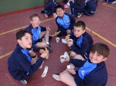 Colegio San Juan Bosco Semana de la Gratitud (12) (1024x768)