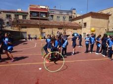 Colegio San Juan Bosco Semana de la Gratitud (14) (1024x768)