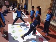 Colegio San Juan Bosco Semana de la Gratitud (16) (1024x768)