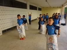 Colegio San Juan Bosco Semana de la Gratitud (17) (1024x768)
