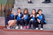 Colegio San Juan Bosco Semana de la Gratitud (2) (1024x683)