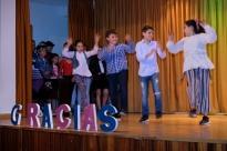 Colegio San Juan Bosco Semana de la Gratitud (3) (1024x683)