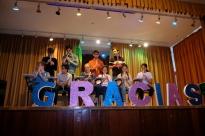 Colegio San Juan Bosco Semana de la Gratitud (4) (1024x683)