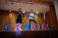 Colegio San Juan Bosco Semana de la Gratitud (6) (1024x683)
