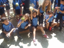 Colegio San Juan Bosco Visita Huerto Escolar Ayuntamiento Salamanca (4) (1024x768)